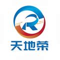 贵州天地荣科技有限公司